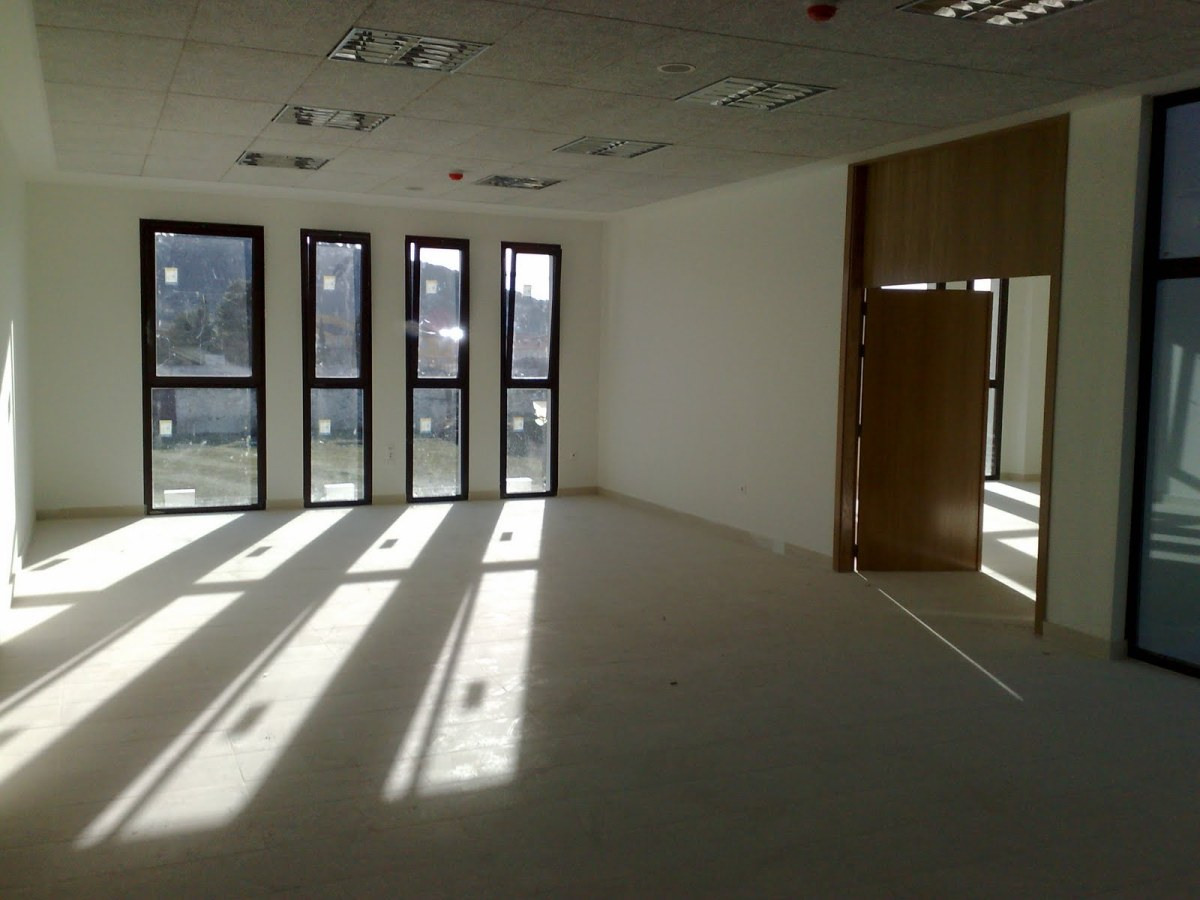 La empresa que ha recurrido la privatización de la residencia de Priego alega que el presupuesto es insuficiente