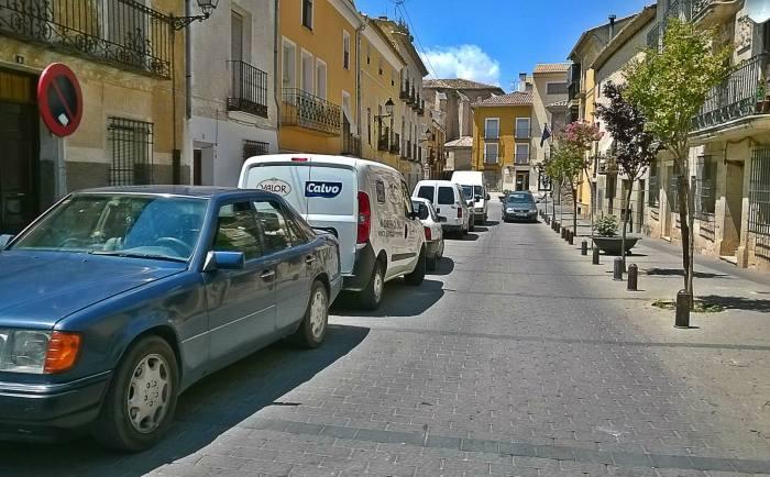aparcamiento 1
