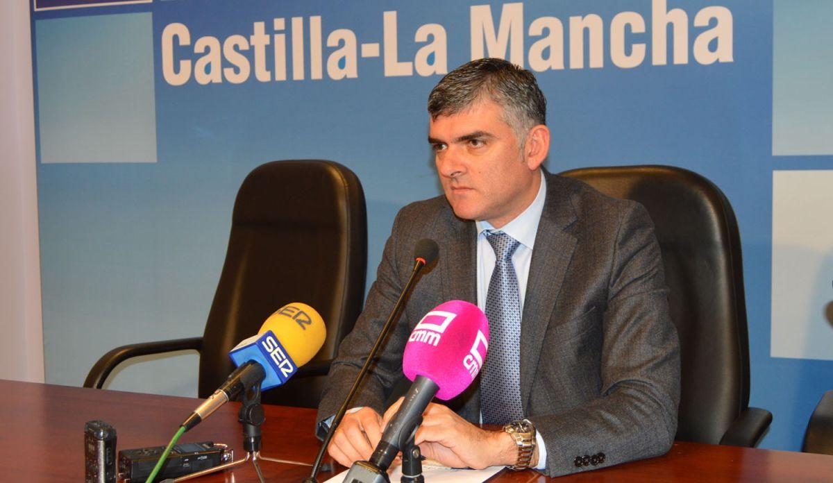 """El Gobierno regional no descarta que la apertura de la residencia se retrase a """"principios de 2019"""""""