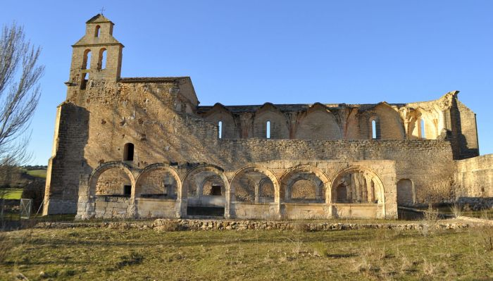 Convento El Rosal_opt