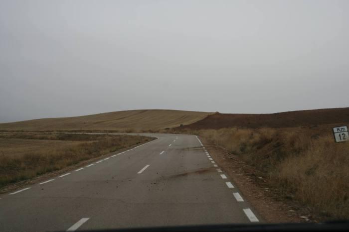 carretera san pedro