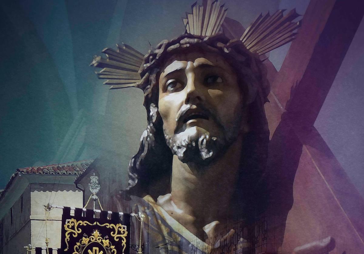 La Semana Santa de Priego 2018 ya tiene cartel
