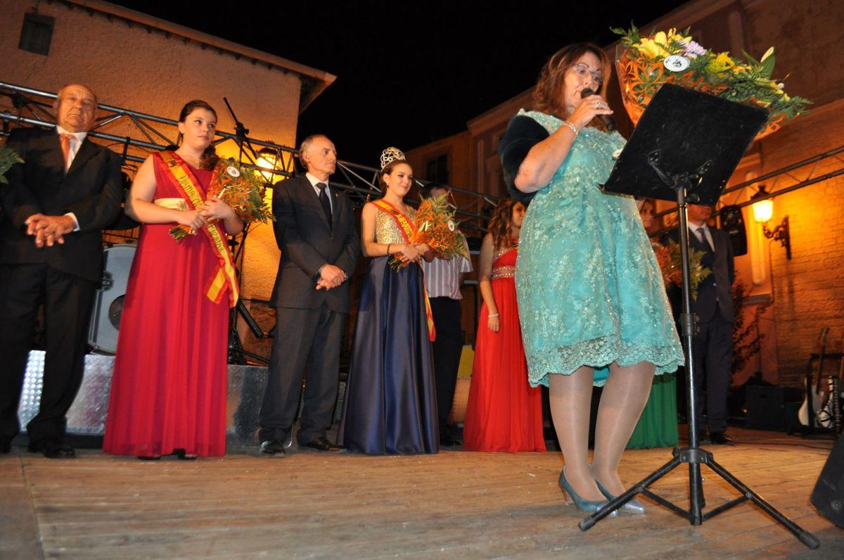 La alcaldesa se niega a crear una Comisión de Festejos pese a que lo prometió antes de ganar las elecciones