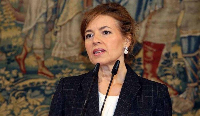 Aurelia-Sanchez