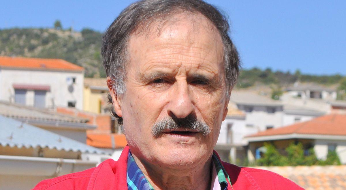 Nicolás Cano asegura que Benjamín Prieto ha vetado la lista electoral que había confeccionado para el PP