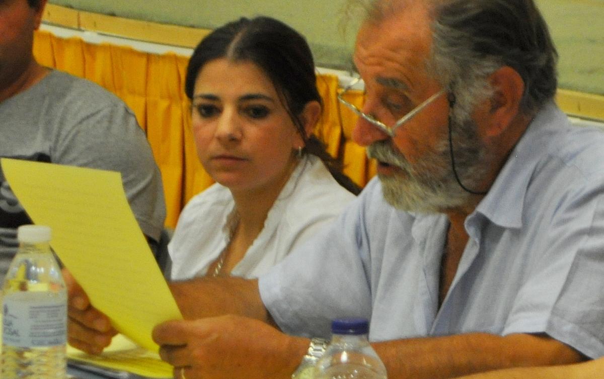 Raquel Ortal confirma su incorporación a la candidatura de Juntos Por Priego