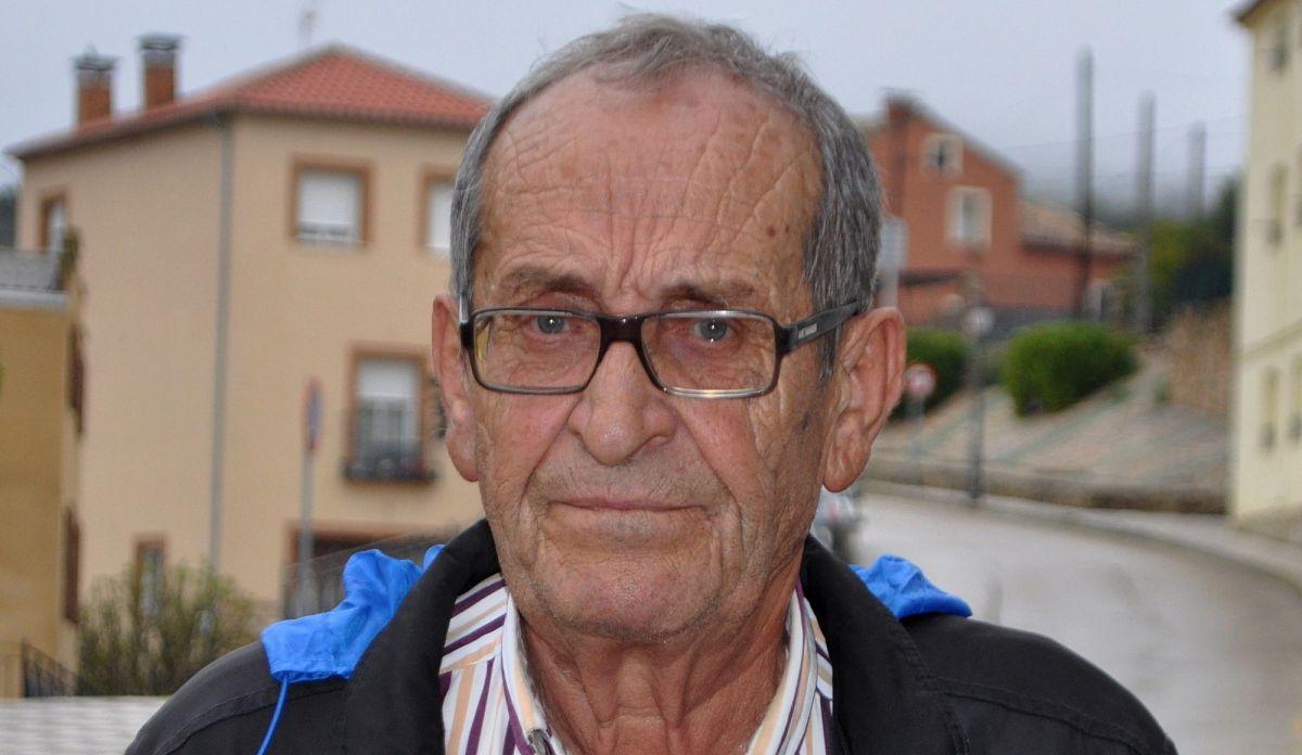 La lista de Diego Torres, integrada por nueve personas, se confirma como la candidatura del PP a la alcaldía