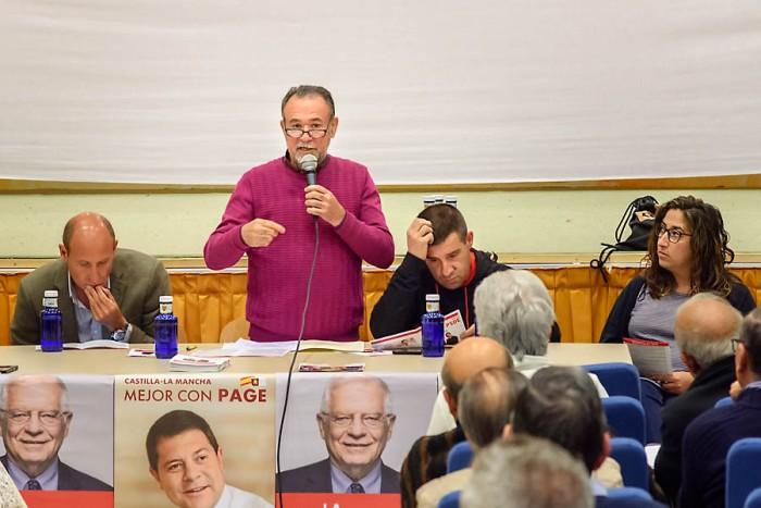 PSOE_DSC4604
