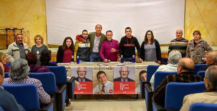 PSOE_DSC4644