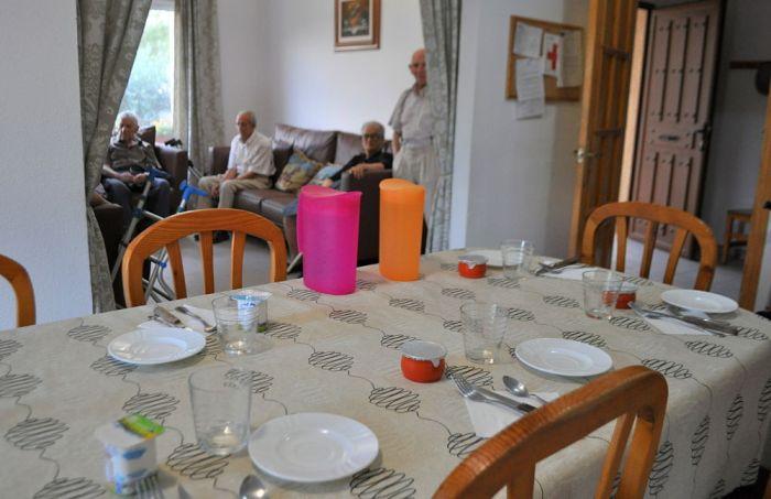 vivienda mayores