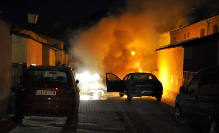 incendio coche san miguel_opt