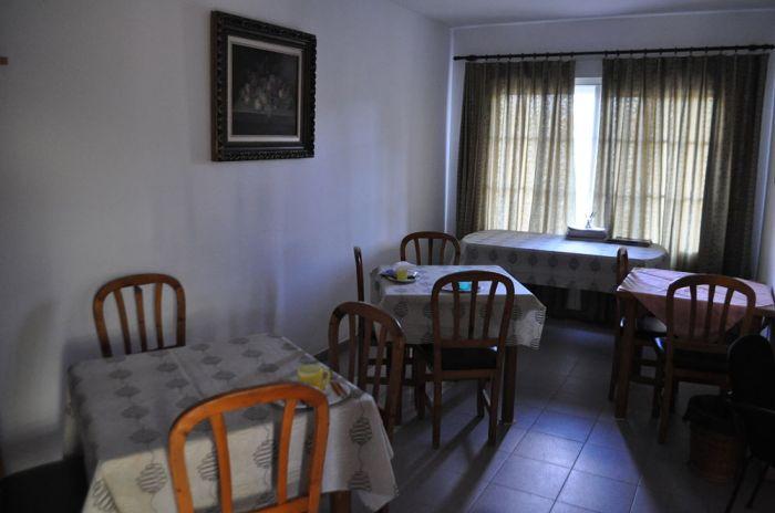 vivienda de mayores
